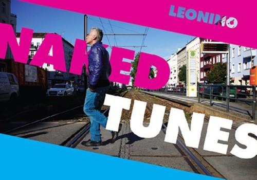 leonino music