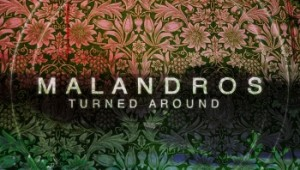 malandros music