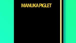 manuka-piglet