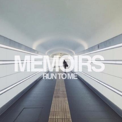 memoirs run to me