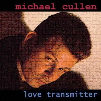 Michael Cullen music
