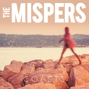Mispers coasts