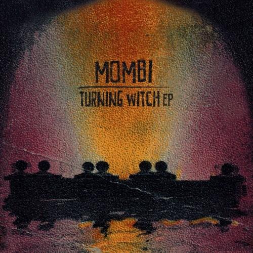 Mombi music