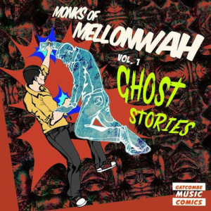 monks_of_mellonwah_ghost_stories