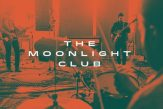 moonlight club