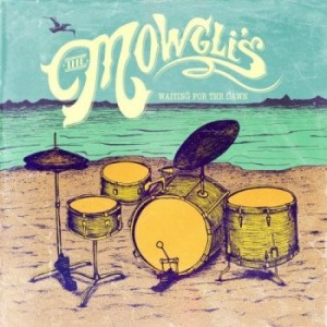 Mowgli's - Waiting for the Dawn review