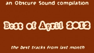 music-april-big