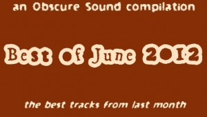 music-june-big