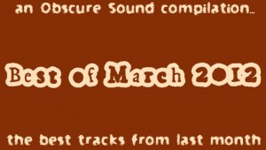 music-march-big