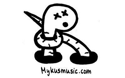 mykus music