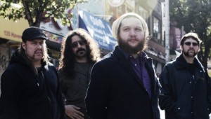new-beard-city-band