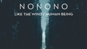 nonono - like the wind