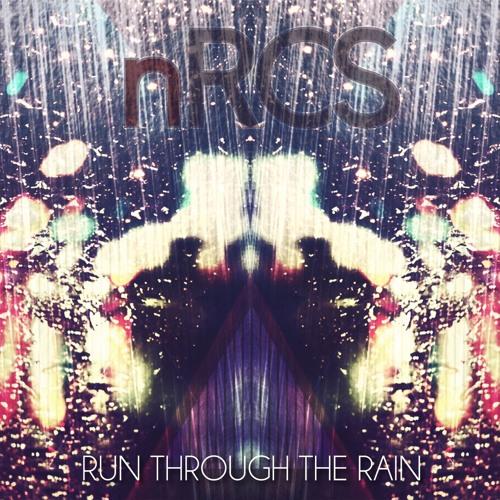 nrcs music