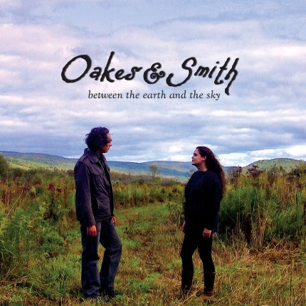 oakes and smith music