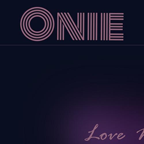 Onie - Love Me