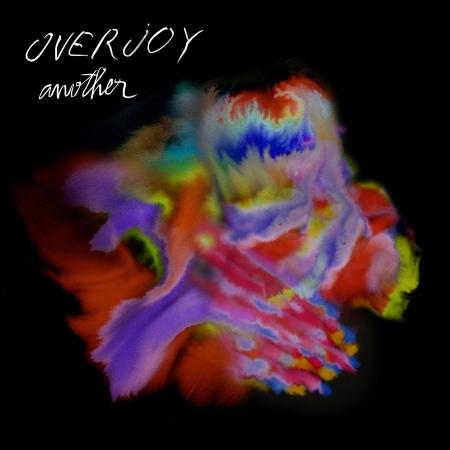 overjoy-music