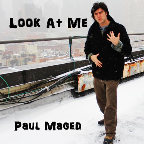 paul-maged