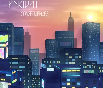 peridot music