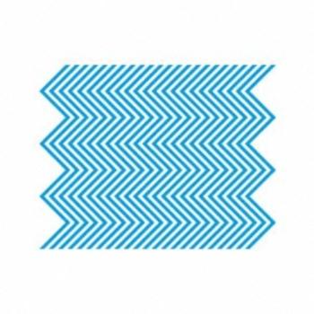 Pet Shop Boys - Electric review