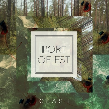 port of est clash