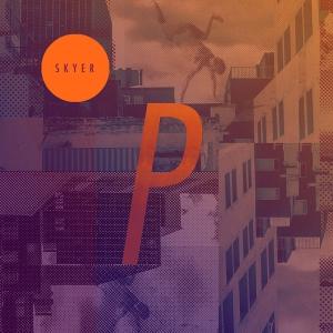 Postiljonen - Skyer