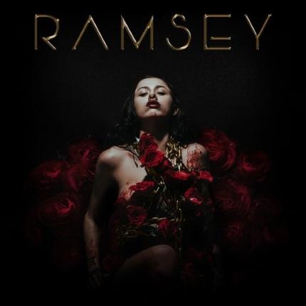 ramsey music