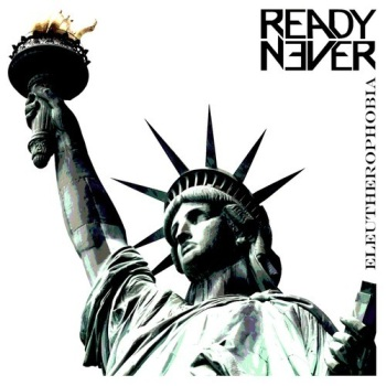 ready never music