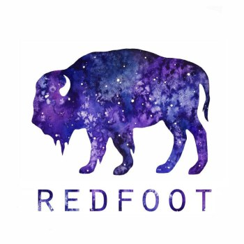 Redfoot NYC