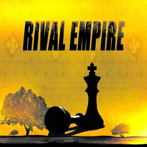 rival-empire