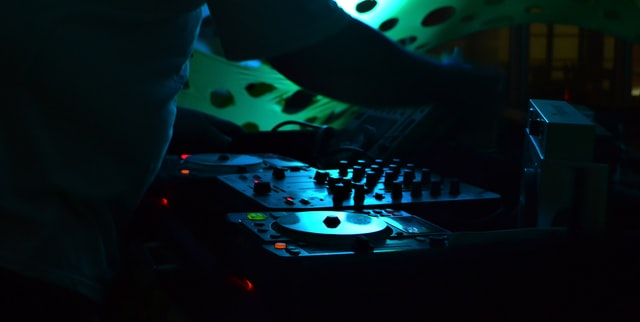 Background Music: Reasons Why It's Important In Online Casino Gaming