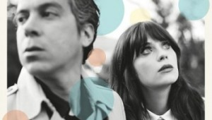 She & Him - Volume 3 review
