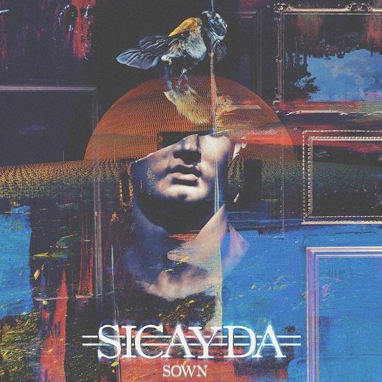 """Sicayda – """"Go On"""""""