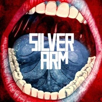 silver arm - dead tongues