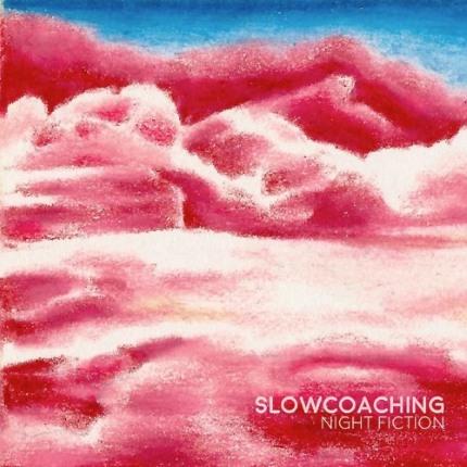slowcoaching music