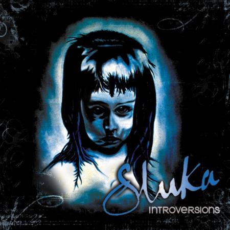 sluka-music