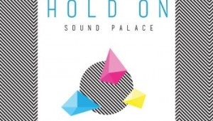 Sound Palace music