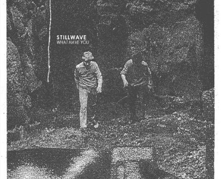 stillwave music