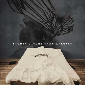 stoney-animals