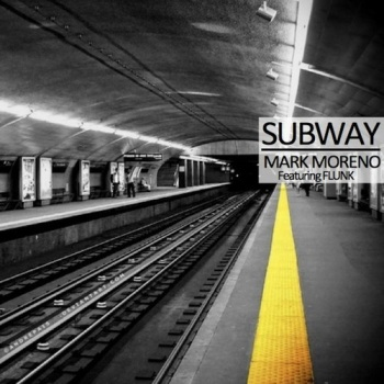 Mark Moreno - Subway