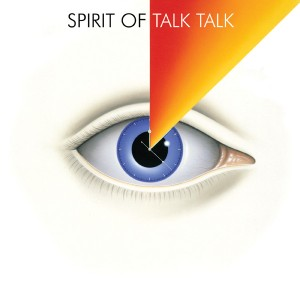 talk-talk-tribute
