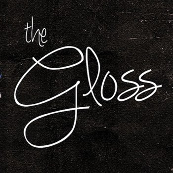 The Gloss - Los Angeles