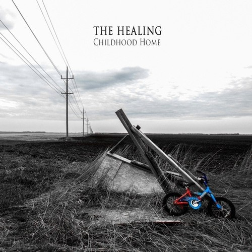the-healing-childhood-home