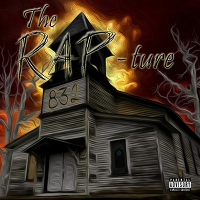the-rap-ture