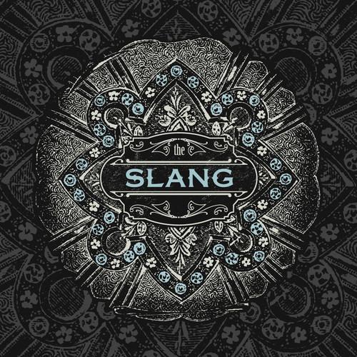 the-slang