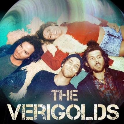 the verigolds