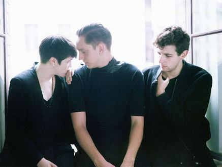 the xx 2013 tour