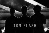 tom flash