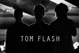 tom flash music