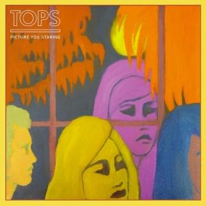 tops-musc