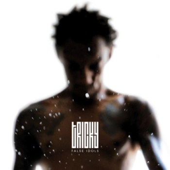 Tricky - False Idols review
